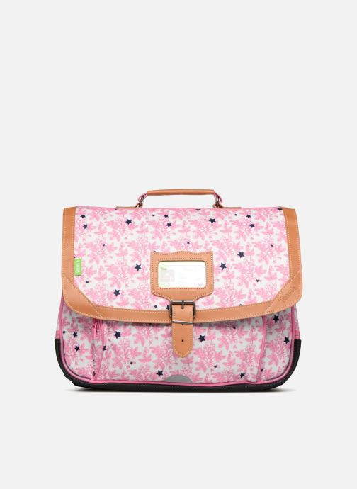 cartable fille converse