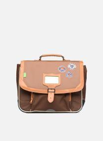 School bags Bags Cartable 35cm Les Bons Enfants