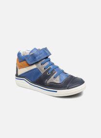 Sneakers Barn Kanoe