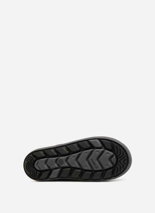 Sportschoenen Kamik Jet Zwart boven