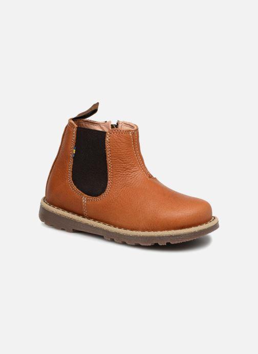 Bottines et boots Enfant Nymolla EP