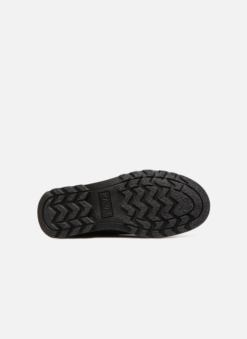 Kavat Bodas XC (Brown) Ankle boots chez Sarenza (328543)