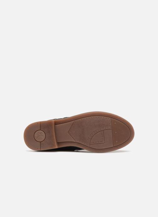 Boots en enkellaarsjes Minibel Rimini Blauw boven