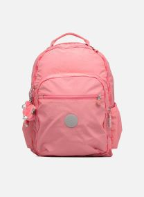 Scolaire Sacs Seoul Go Light