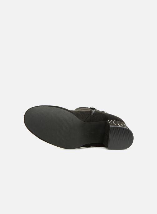ONLY onlBETTE Más StiefelIE (schwarz) - Stiefeletten & Stiefel bei Más onlBETTE cómodo 5001e1