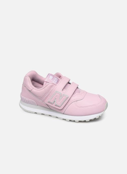 Sneakers Bambino YV574