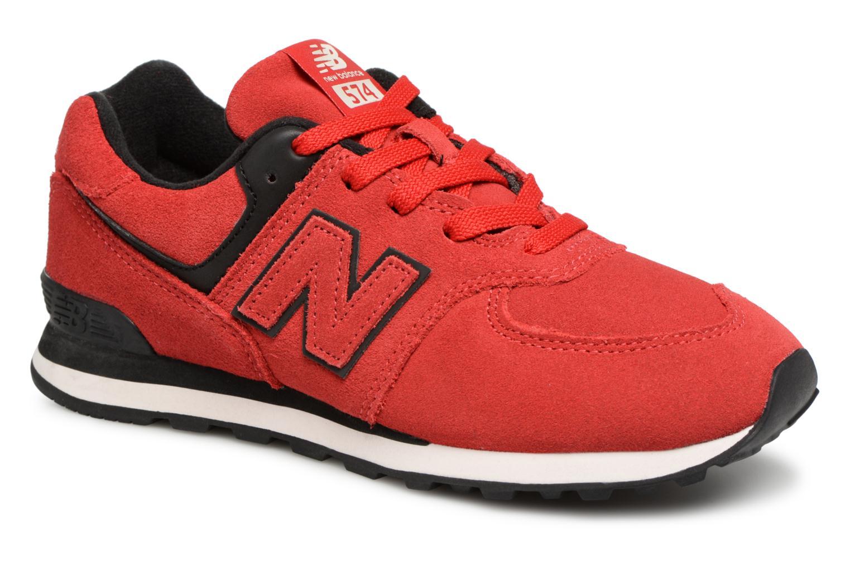 Sneakers Bambino PC574