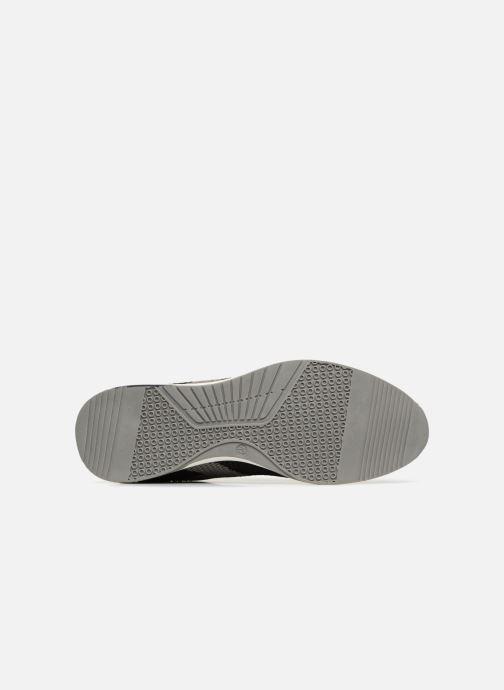 Sneakers I Love Shoes KEMESH Sort se foroven