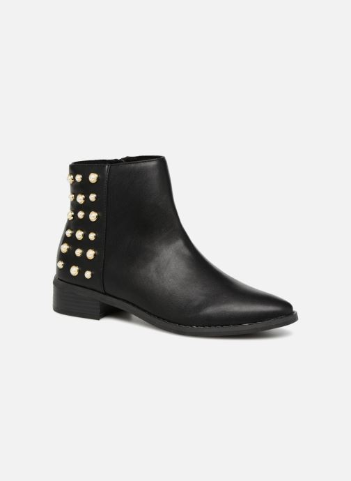 Stiefeletten & Boots Damen VMKELINA BOOT