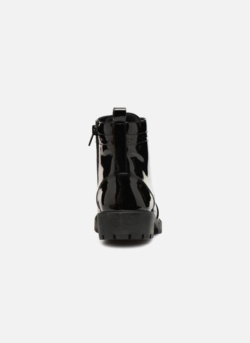 Vero Moda Moda Moda VMGLORIA ELISE avvio (Nero) - Stivaletti e tronchetti chez | Nuovi prodotti nel 2019  0939c1