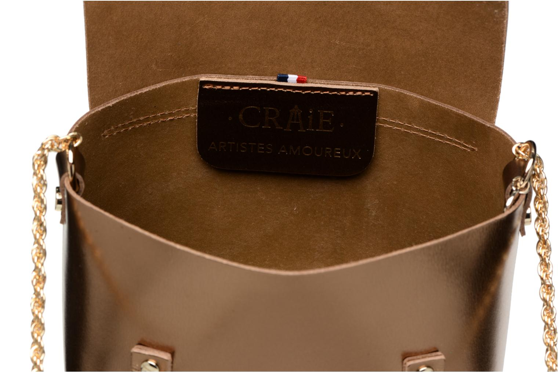 ETUDE Craie Royal Royal Craie Craie ETUDE PETITE PETITE wYS16B