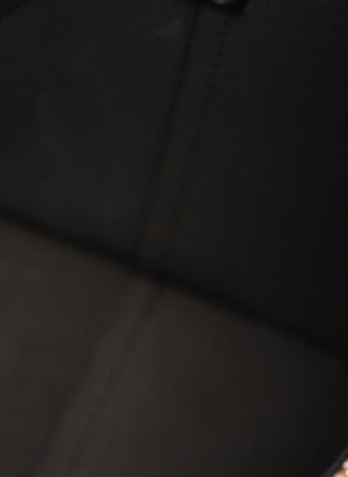 Sacs à main Craie ALCHIMIE Noir vue gauche