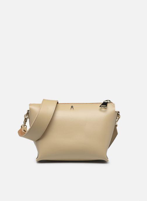 Håndtasker Tasker ALCHIMIE