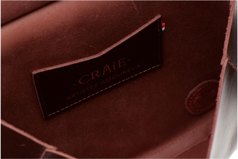 Griotte Craie EQUITATION Craie EQUITATION Griotte Craie Griotte EQUITATION Craie EtwRXqxarR