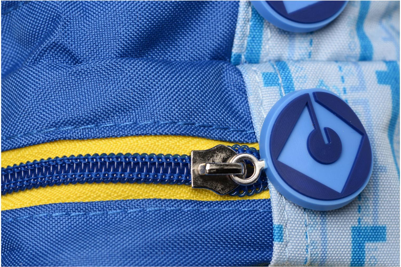 COMPARTIMENTS Les Bleu TROUSSE Minions 2 wwq7zH4