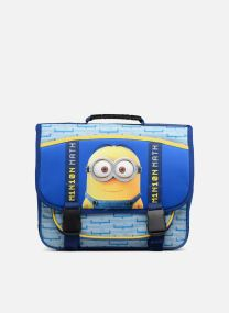 School bags Bags CARTABLE 38 CM EVA