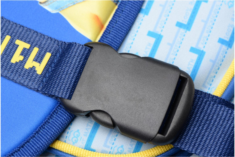 Bleu 38 CARTABLE Les EVA Minions CM gHRfRq