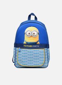 School bags Bags SAC A DOS BORNE EVA