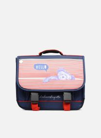 School bags Bags CARTABLE 38 CM
