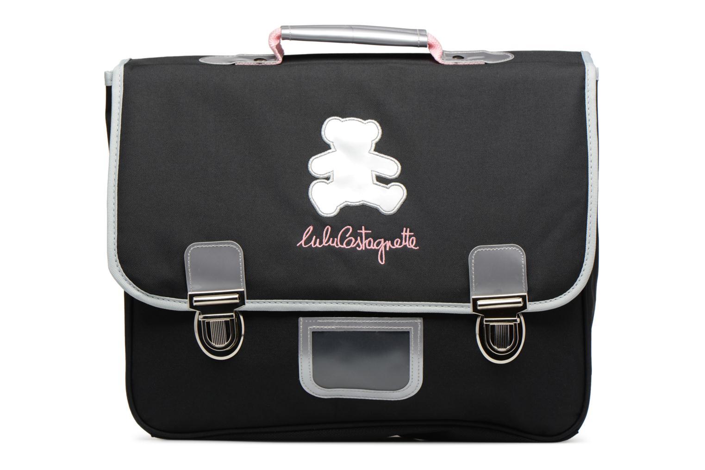 38 CM Castagnette Noir Lulu CARTABLE SERIE MINI HxT1wWAZq