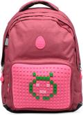 Schooltassen Tassen Double Backpack