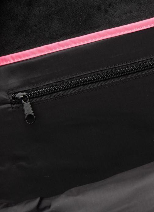 Backpack Ddp Pink Large Eyes By Eggmania Wb9YeEDH2I