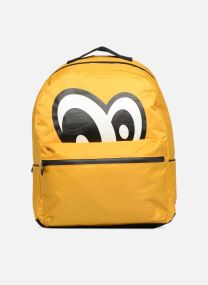 Large Eyes Backpack
