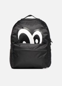 Schooltassen Tassen Large Eyes Backpack