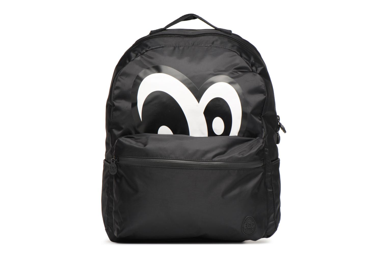 Eyes Eggmania Black Large DDP by Backpack qq6tSAp0