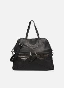 Borse Borse Kimberly Bag