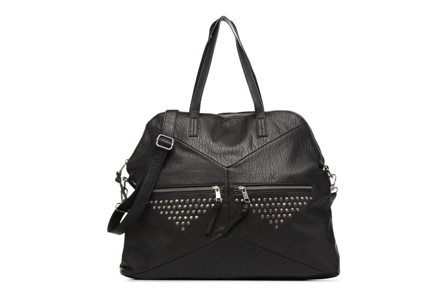 Pieces Kimberly Bag Pieces Black Kimberly dxqF8vCwd