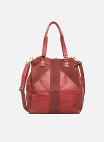 Handtassen Tassen Felisha Leather Shopper