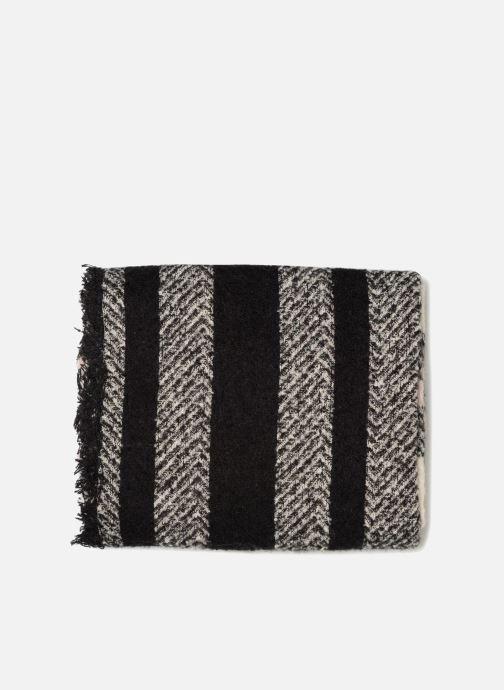 Sjaal Pieces Fido Square Scarf Multicolor model