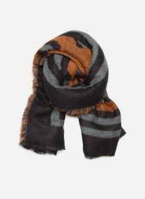 Sjaal Accessoires Fleo Square Scarf