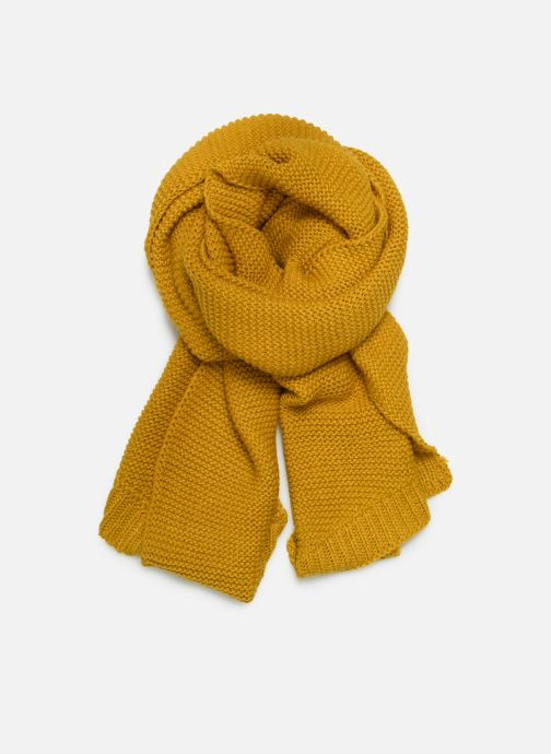 Echarpe & foulard - Dace Long Scarf