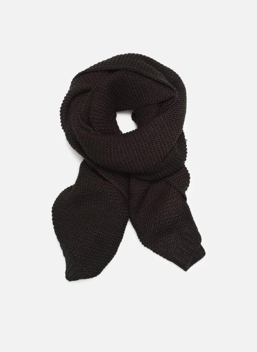 Sciarpa y foulard Accessori Dace Long Scarf
