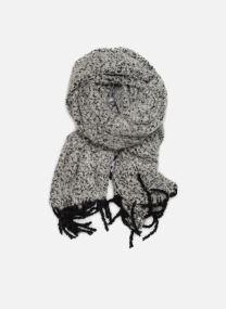 Sjaal Accessoires Jera Long Scarf