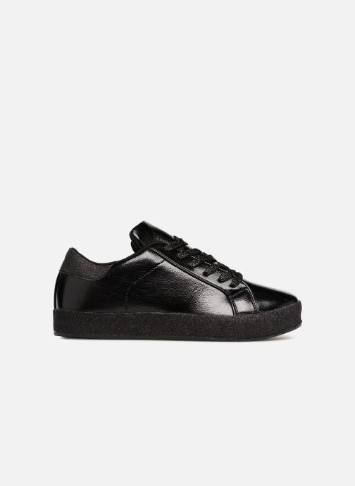 Sneaker I Love Shoes THASKET schwarz ansicht von hinten