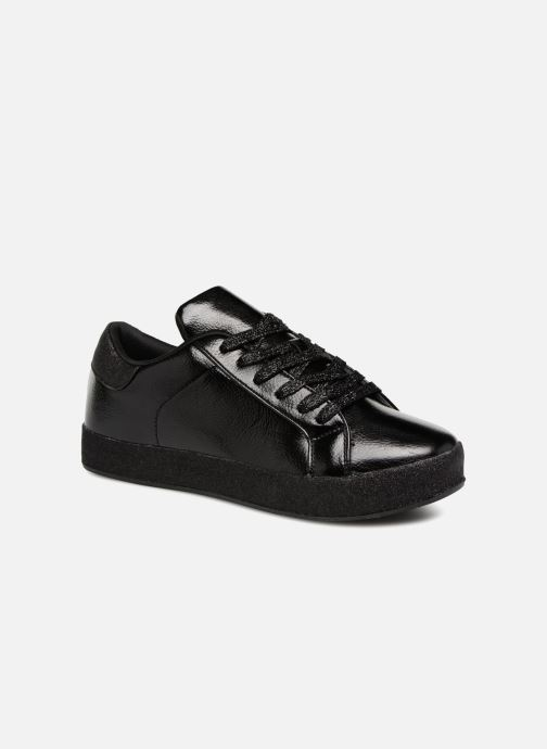 Sneakers I Love Shoes THASKET Zwart detail