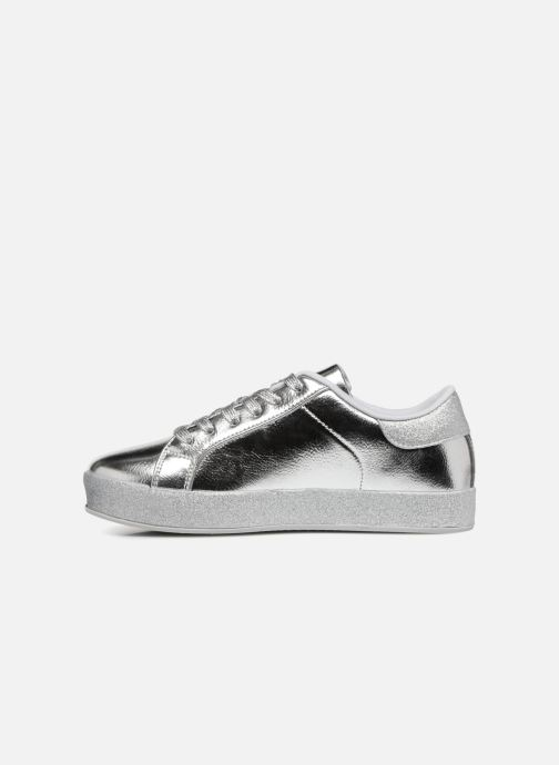 Sneakers I Love Shoes THASKET Zilver voorkant