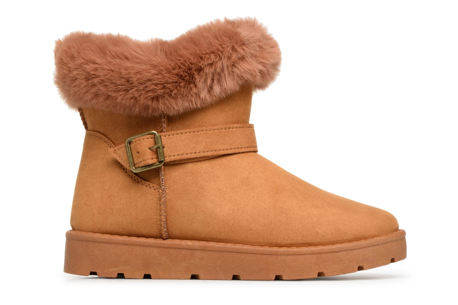 I Theochaud Theochaud I Shoes Love Camel Shoes Love Camel Ow6x0q50nH