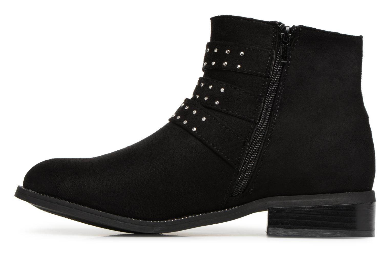 Black Love Thrida Mf Shoes I qR1w71