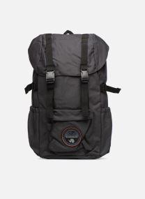 Rucksäcke Taschen Hoyal Dpack