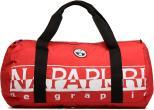 Sporttaschen Taschen Bering Pack 48L