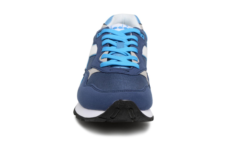 Azzurro 92 blu Astro Estate N Diadora b6gYfv7y