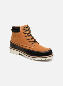 Bottines et boots Homme DACILO