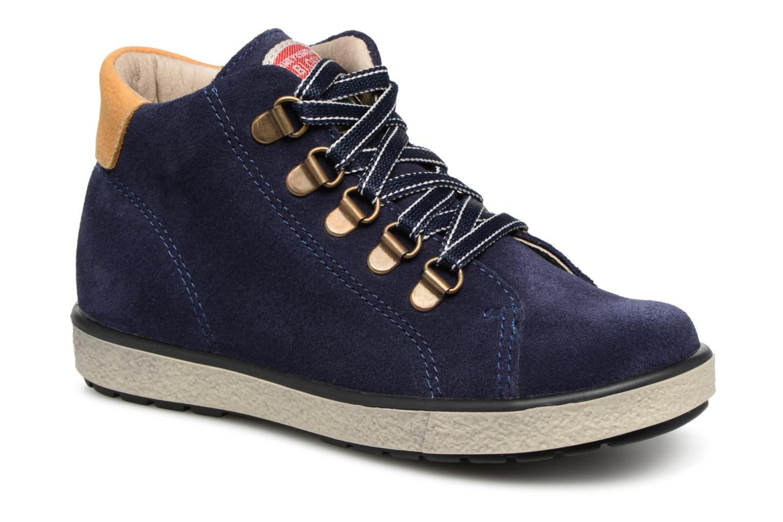 Sneakers Bambino Leonardo