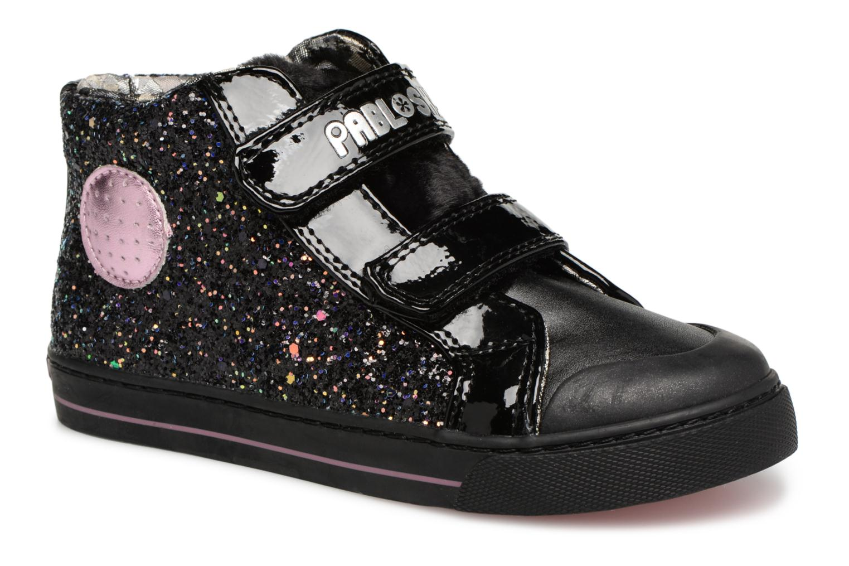 Sneakers Bambino Adela