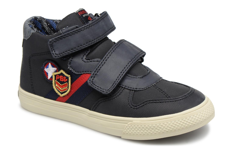Sneakers Bambino Lorenzo