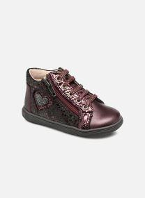 Stiefeletten & Boots Kinder Regina